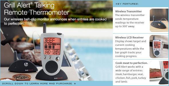 grill_alert_talking