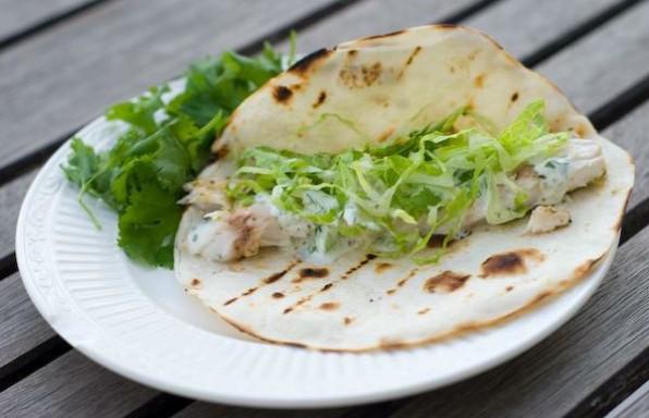 Grilled-Mahi-fish-tacos