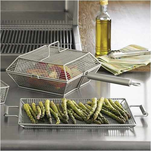 lidded-grilling-basket