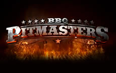 bbq-pitmasters-logo
