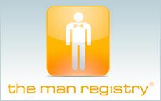 man-registry