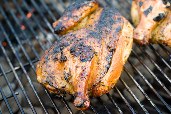 marinated-grilled-whole-chicken