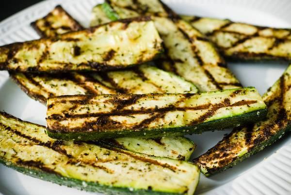 grilled_zucchini
