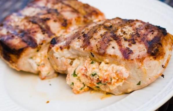 stuffed-pork-chops