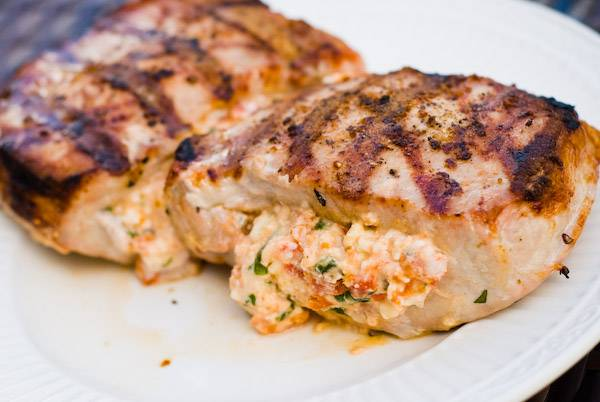 stuffed-pork-chops