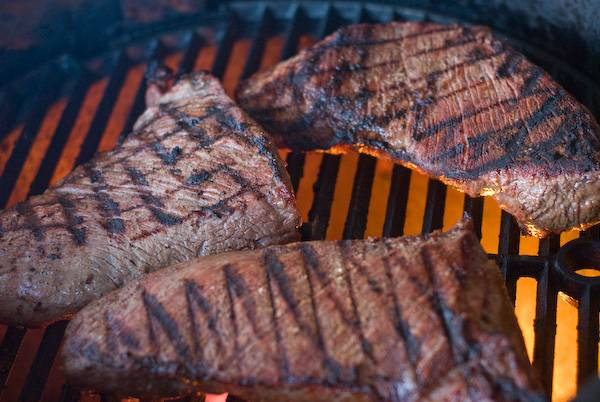 ... tri tip roast steak for the grill 12 jpg argentine grilled tri tip