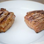 How To Sear Steak