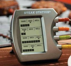 steak-station