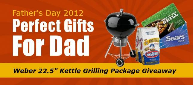 Grill-Banner2012