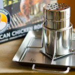 Beer Can Chicken Roaster Review