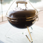 Weber Smokey Joe Review