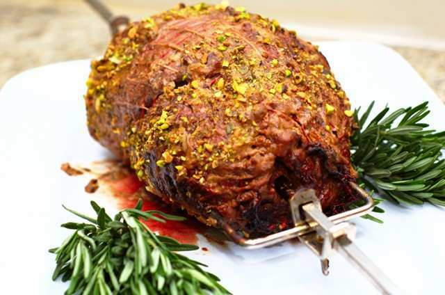 Grilling Recipes For Easter Sunday Dinner Grilling Companion