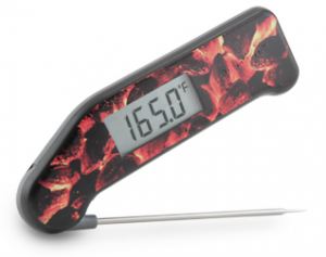 limited edition thermapen
