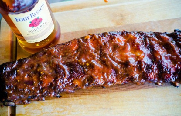 easy_barbecue_sauce