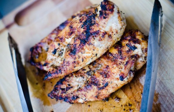 cajun_grilled_chicken