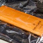 Cedar Plank Preperation Tip