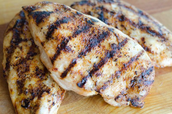 5-tips-for-best-grilled-chicken-breasts