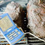 Thermoworks ChefAlarm Probe Thermometer Review