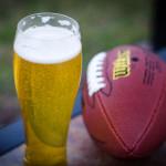Super Bowl XLIX Party Grilling Recipes