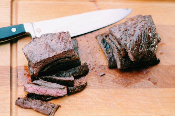 how-to-grill-skirt-steak