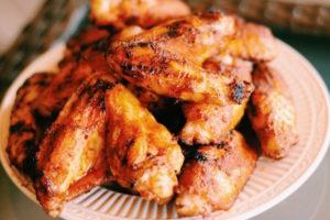 dry-rub-chicken-wings