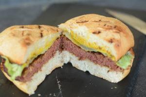 beyond-meat-beast-burger