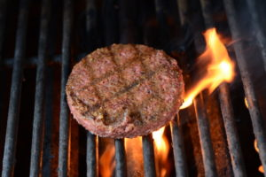 grilling-beast-burger