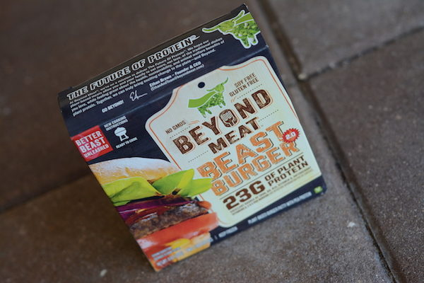 grilling-beyond-meat