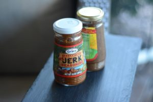 jerk_marinade_recipe