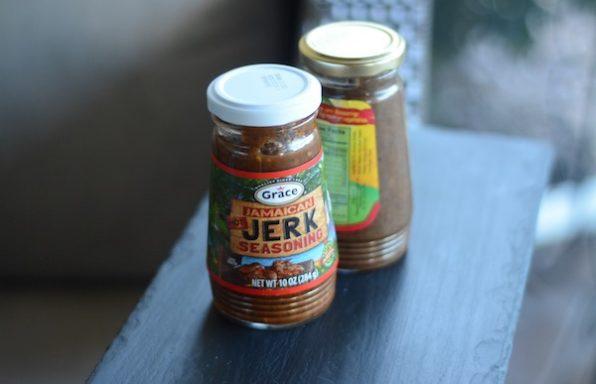 jerk_marinade_recipe