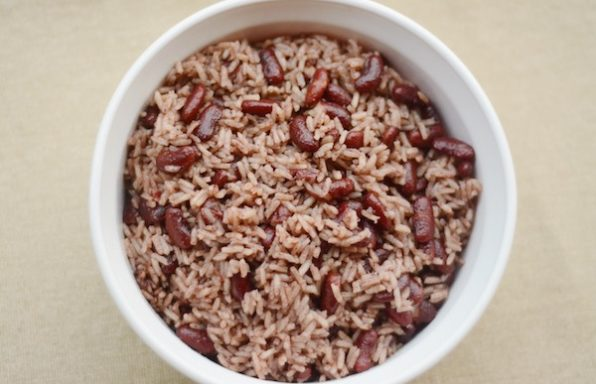 jamaican-rice-and-peas