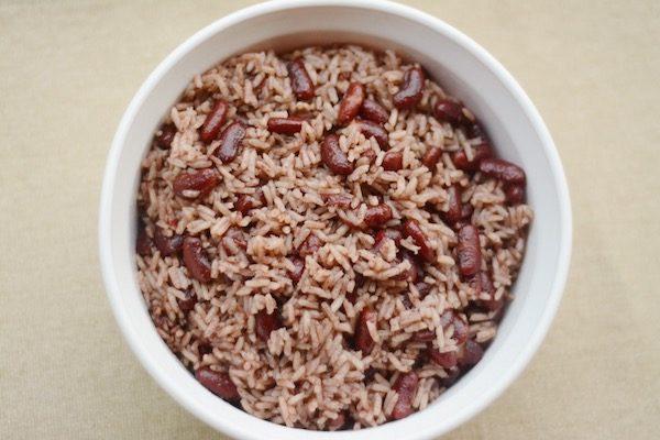 jamaican-rice-and-peas
