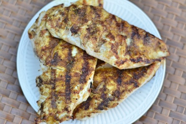 curry-grilled-chicken-breast